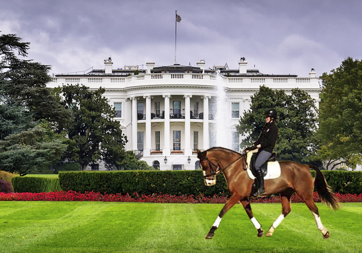 Eventer for President! – 12 Things Eventers Would Change